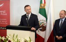 Najnowszy sondaż. Donald Tusk pokonałby Andrzeja Dudę w wyborach prezydenckich?