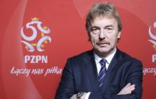 Wielki sukces Zbigniewa Bońka! Znalazł się w kierownictwie UEFA