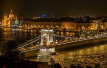 Węgry: Tysiące osób w Budapeszcie na wiecu poparcia dla uczelni Sorosa