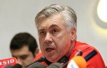 Trener Bayernu o Robercie Lewandowskim: