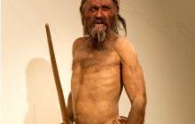 Niemiecki policjant będzie prowadził śledztwo na temat śmierci człowieka sprzed 5300 lat