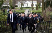 Prezydent boi się szefa MON? Krytyczne głosy ze strony opozycji