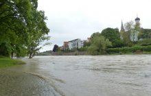 Niebezpiecznie na południu Polski. IMGW wydaje ostrzeżenia dla pięciu województw