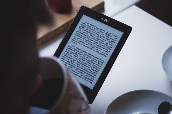 Sejm: Projekt noweli o obniżce VAT na e-booki skierowany do Komisji Finansów Publicznych