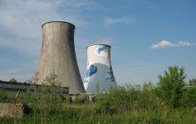Fortum zainwestuje w infrastrukturę ciepłowniczą m.in. we Wrocławiu i Płocku
