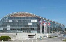 EBI w Polsce chce zainwestować w tym roku minimum 4,5 mld euro