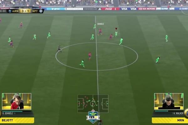 Kolejny klub z Ekstraklasy inwestuje w e-sport! Nie skończy się na grze FIFA?