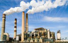 PAP: Polska zaskarżyła unijną dyrektywę o jakości powietrza