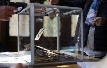 Francja: Bardzo wysoka frekwencja podczas wyborów prezydenckich!