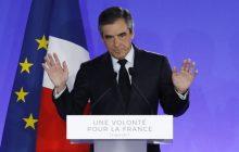 Francja: Druga tura tylko formalnością? Fillon zapowiada głosowanie na Marcona!
