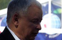 Kaczyński nie wierzy w zamach w Smoleńsku? Zaskakujące wspomnienia byłej współpracowniczki