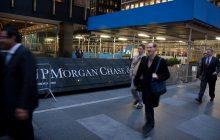 Ogromna inwestycja w Warszawie? Centrum usług administracyjnych może tam otworzyć amerykański bank!