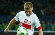 Jakub Błaszczykowski skomentował atak na autokar piłkarzy Borussii Dortmund.