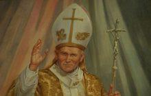 Dziś mija 12 lat od śmierci papieża Jana Pawła II. Kard. Dziwisz: