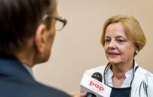 Oficjalne stanowisko MSZ wobec publikacji polskiej konsul honorowej! Na jej profilu pojawiło się zdjęcie obrażające Donalda Tuska