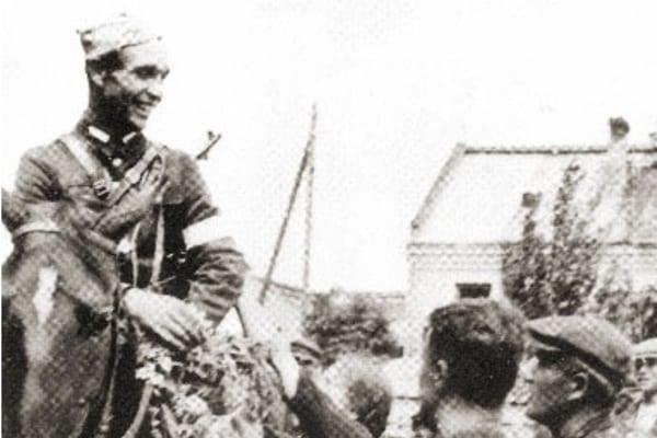 Chcą odebrać ordery Virtuti Militari tym, którzy przyczynili się do śmierci