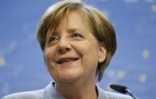 Niemcy: CDU Merkel powiększa przewagę nad SPD Schulza