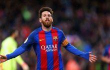 Wielkie emocje w Hiszpanii. Właściciel klubu: