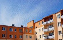 Duże miasta przyciągają nowych mieszkańców. Gdzie warto kupić mieszkanie lub dom?