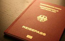Ukraińcy przyjadą do Unii Europejskiej bez wiz? W tym tygodniu głosowanie w PE!