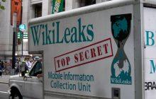 To koniec WikiLeaks? CIA i FBI wszczęły śledztwo ws. przecieków, które pojawiają się na portalu
