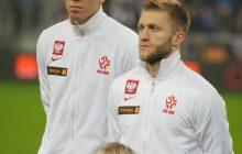 Kuba Błaszczykowski kończy swoją przygodę z Wolfsburgiem. Taką informację przekazał prestiżowy niemiecki magazyn