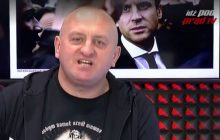 Marian Kowalski ostro o Emmanuelu Macronie i jego zarzutach wobec Polski.