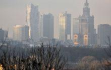 Blisko 3 mln zł m.in. na budowę stacji monitorujących smog