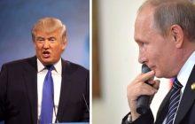 USA zaatakowały bazę Asada w Syrii. Jest stanowisko Kremla!