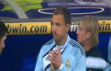 Katastrofa smoleńska wstrząsnęła również światem sportu. Minuta ciszy dla ofiar podczas meczu Real Madryt-FC Barcelona [WIDEO]