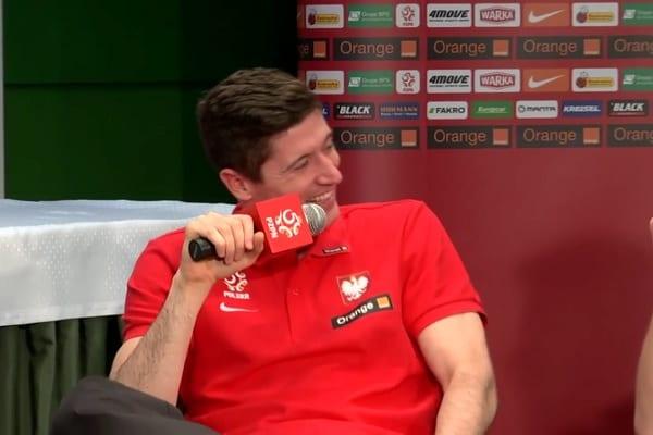 Znalezienie zmiennika dla Lewandowskiego jest praktycznie niewykonalne? Dyrektor Bayernu wyjaśnia
