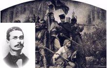 Za późno został dyktatorem, by uratować powstanie. Dziś rocznica aresztowania Romualda Traugutta