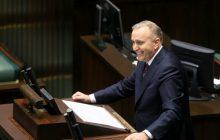 PO i Nowoczesna pójdą razem do wyborów samorządowych?