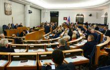 Senat za nowelizacją ustawy o kinematografii