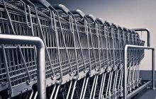 Ekonomiści na temat inflacji: dynamika cen w marcu ustabilizowała się