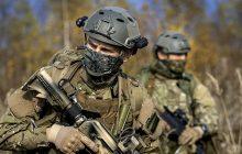 Rosyjska armia ćwiczy przy granicy z Polską