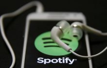 Wersja Premium na Spotify za pół ceny? Fantastyczna zniżka dla studentów!