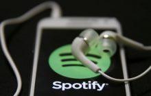 W zamachu w Sztokholmie zginął jeden z dyrektorów Spotify!
