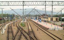 Polskie Linie Kolejowe zablokowały działanie popularnej aplikacji?