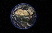 Japońscy naukowcy chcą dotrzeć do płaszcza Ziemi!