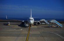 Powstanie nowe państwowe lotnisko!