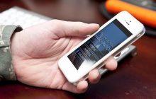 Koniec z opłatami za roaming dla użytkowników telefonów w Unii Europejskiej!