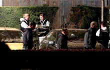 Niemiecka agencja prasowa ujawniła treść listu znalezionego w Dortmundzie! Pojawia się nazwisko Merkel, są stawiane warunki