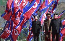 Szef dyplomacji Korei Płn. zabrał głos ws. próby jądrowej!