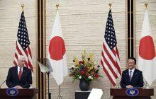 Wicepremier Aso: Propozycja umowy handlowej z USA niekorzystna dla Japonii
