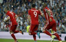 Piłkarze Bayernu napadli na sędziów? Oficjalne stanowisko klubu