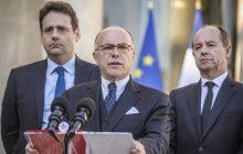 Francja po zamachu na Polach Elizejskich. Co z wyborami prezydenckimi? Premier kraju zabrał głos