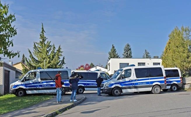 Policja zatrzymała podejrzanego o zamach w Dortmundzie. Jego ujęcie ostatecznie wyklucza wątek islamistyczny i rzuca nowe światło na całą sprawę!