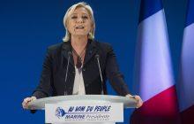 Stanowisko Rosji ws. wyborów we Francji. Wypowiedź rzecznika Kremla