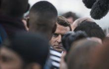 Kandydat na prezydenta Francji za nałożeniem sankcji na Polskę! Nie podoba mu się stanowisko naszego rządu wobec uchodźców i